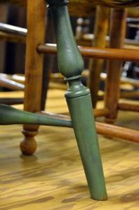 chair-leg-1