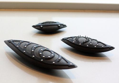 Bresler collection - 1 (7)a