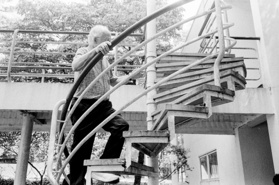 0302_Phil_Stairs