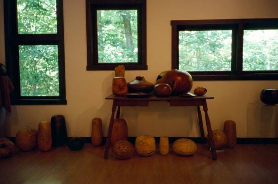 Bowls_Room